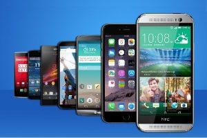 ارز 4200 تومان برای کدام گوشی ها