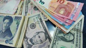 ایجاد بازار ثانویه ارز