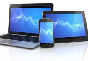 بازار کالای ICT
