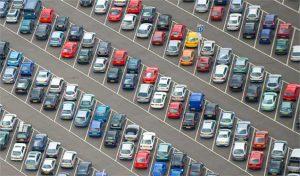 ممنوعیت واردات خودروی آماده