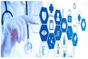 بهبود شرایط تخصیص ارز تجهیزات پزشکی