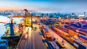 معافیت صادرکنندگان از مالیات بر ارزش افزوده