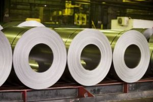 ترخیص فلزات صنعتی و مصنوعات آ نها