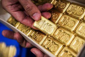 آزادی واردات مصنوعات طلا به شرط دریافت مجوز