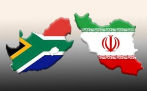صادرات دانش بنیان ها به افریقا
