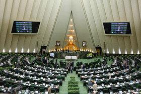 ممنوعیت تبلیغکالاهای خارجی دارای مشابه ایرانی