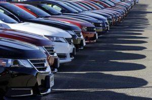 بایدها و نبایدهای وادرات خودرو دست دوم