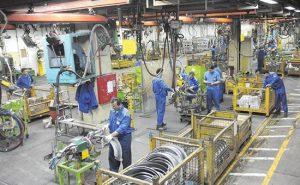 اخذ مجوز واردات موردی واحدهای تولیدی