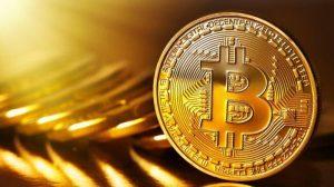 مجوز برای استخراج رمز ارزها(بیت کوین)