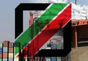 11 اقدام گمرک برای تسهیل فرآیندهای واردات و صادرات