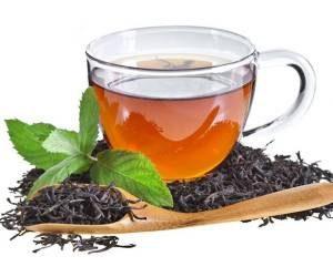 حل مشکل ترخیص چای از گمرک