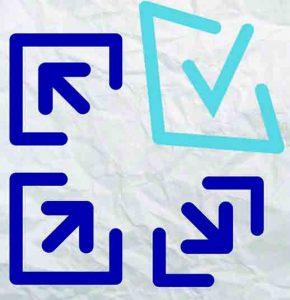 ثبتسفارش ریالی کالاهای تولید مناطق آزاد و ویژه اقتصادی
