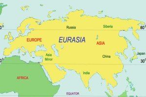 تغییرات تعرفه اعطایی به اورآسیا