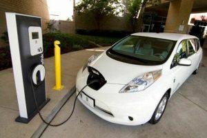 واردات خودروهای سبز