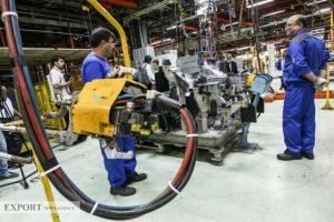 ماده 20 قانون رفع موانع تولید رقابتپذیر