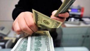 سه پیشنهاد برای تسهیل بازگشت ارز صادراتی