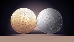 bitcoin_etherium