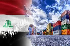 Risk_of_losing_Iraq's_export market