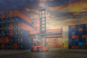 imports_goods