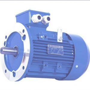 three-phase-electromotor